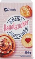 M-Classic Hagelzucker