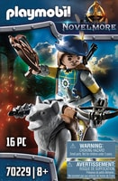Playmobil 70229 Arbalétrier