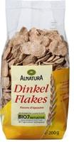 Alnatura Flakes d'épeautre