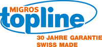 M-Topline