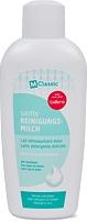 Latte detergente M-Classic o tonico per il viso M-Classic