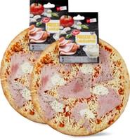 Pizza al prosciutto e mascarpone o mini prosciutto Anna's Best in confezioni multiple