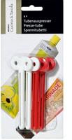 Cucina & Tavola Presse-tube