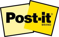 3 M / Post It