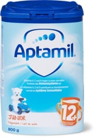 Aptamil Pronutra Junior 12+