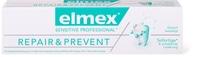 Elmex dentifricio Repair & Prevent