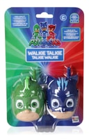 Talkie-Walkie PJ Masks