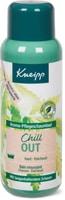 Bagnoschiuma o docciaschiuma trattanti Chill Out Kneipp