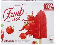 Fruit Ice fragola