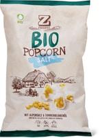 Bio Zweifel Popcorn salt