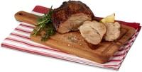 Rôti cou de porc