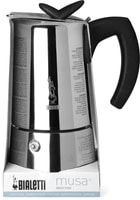 Bialetti Espresso-Maschine