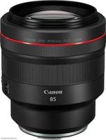 Canon RF 85mm f/1.2 L USM Objectif