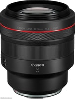 Canon RF 85mm f/1.2 L USM Objektiv