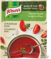 Zuppa di pomodoro Knorr