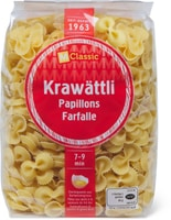 M-Classic Krawättli