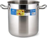 Cucina & Tavola GASTRO Marmitta 24cm 10.0L