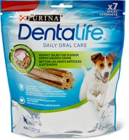 Snack per cani Dentalife