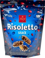 Risoletto snack