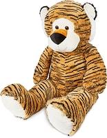 Tigre, 130cm