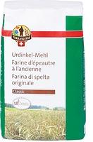 Terrasuisse Urdinkel-Mehl