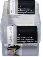 Cucina & Tavola Organisationsbox