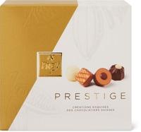 Pralinés Prestige