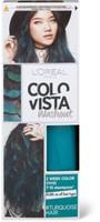 L'Oréal Colovista Washout #turquoise