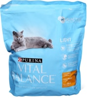 Vital Balance Light Huhn