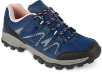 Chaussures de trekking pour femme ou homme