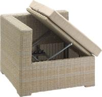 Meubles de jardin: Bancs de jardin, Accessoires meubles de jardin ...