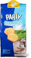Tous les biscuits pour l'apéritif Party