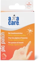 Pic Patch Axacare