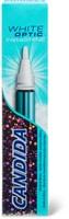InstaSensitive Pen e White Optic InstaShine Pen Candida Professional