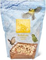 Happy Bird Arachidi