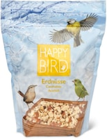 Happy Bird Cacahuètes