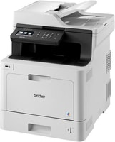 Brother DCP-L8410CDW Imprimante multifonction
