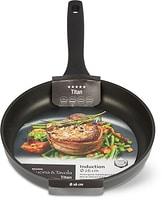 Cucina & Tavola Bratpfanne