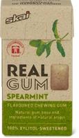 Skai Real Gum Spearmint