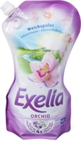 Exelia Weichspüler Orchid