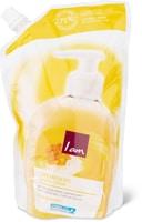 I am soap RECH lait & miel