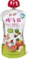 Hipp Gourde guave pomme banane