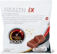 Health iX Energy Chews