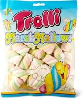 Trolli MarshMallows