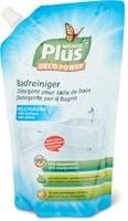 M-Plus Recharge Détergent p. Bain