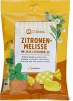 M-Classic Zitronenmelisse