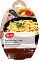 Anna's Best Macaronis del'alpage