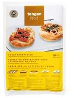 Tangan N°31 Carta Cottura al forno