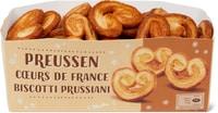 Biscotti prussiani in conf. speciale