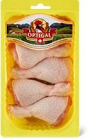 Cuisses de poulet Optigal